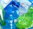 green washing products transparency