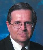 Douglas C. Gehring