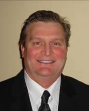 Glenn Jackson