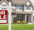 Home sales are up 14% over last year. These tips will get your home ready to list.