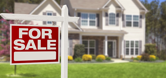 Sellers Beware: How to Avoid Home Inspection Surprises