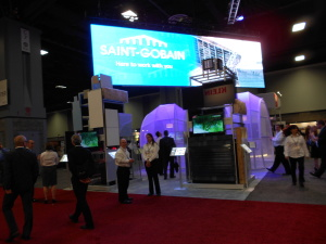 AIA 2012 SG booth 003