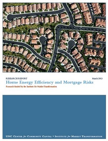 homeeemortgagecover