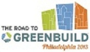 CT13021_GreenbuildLogo