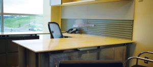 homebanner-Custom-Private-Office