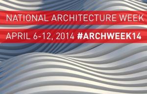 ArchWeek14