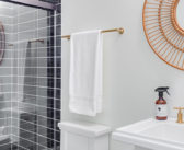 Bathroom Update Leads the List of Top Remodeling Projects