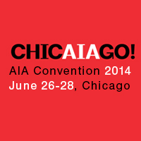 aia_chicago