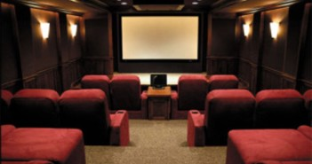 photo_HomeTheater-300x199