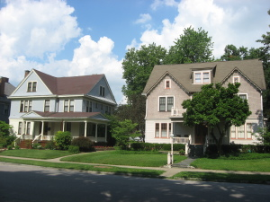 Collett_Park_Neighborhood_Historic_District