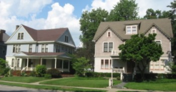 Collett_Park_Neighborhood_Historic_District-300x225