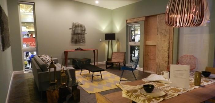 GB-LivingHome-interior