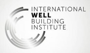 International Well Building Institute - cropped