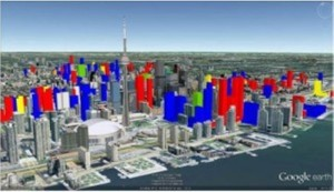 Toronto-skyline-300x173