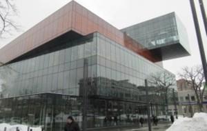 Halifax-library-300x225
