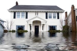 flood_insurance_01-300x200