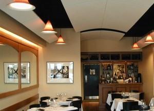 restaurant2-300x300