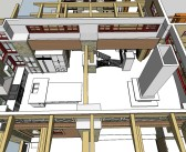 Is BIM – Building Information Modeling Aiding Building Owner/Operators?