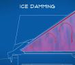 ice dams 2