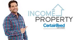income-property-social-image-v2