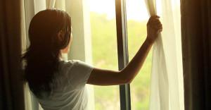 woman-window-blog