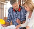 contractor-homeowner-blog