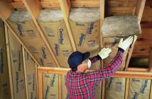 hamilton-insulation-install-blog
