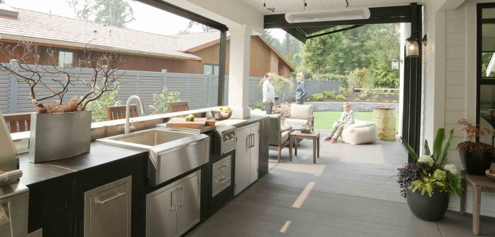 6 Free Tools to Help You Design Your Dream Outdoor Space