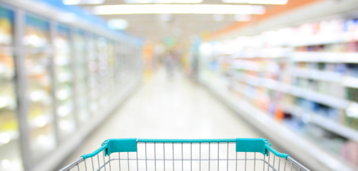 6 Tips to Green Your Shopping List