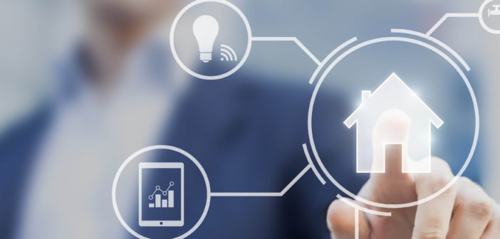 It's Time for Smart Homes to Get Smarter