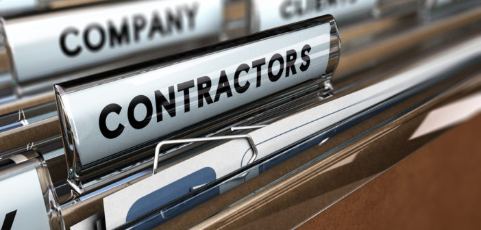 8 Things You Should Know About Your Project Before Contracting a Contractor
