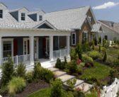 7 Tips to Inspire Your Exterior Renovation