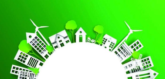 Energize Your Green Life: 7 Blogs You Should Follow