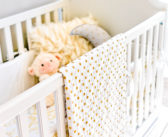 Nursery Design: 6 Decisions More Important than Color