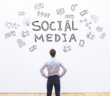 Understanding the impact of social media on small businesses.