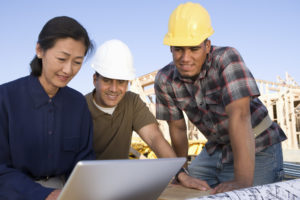 Before you sign on with a builder understand their relationship with their subcontractors.