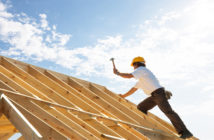 4 things you should know about your home builder.