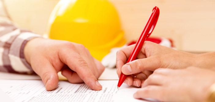 8 Important Questions a Remodeling Contract Should Answer