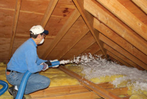 get your home ready for winter with these tips from the pros