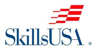 SkillsUSA focuses on educating the future generation of skilled workers.