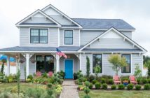 understanding shingle lifetime warranty certainteed roof