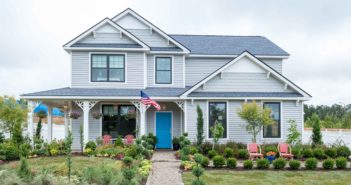 understanding shingle lifetime warranty certainteed roof