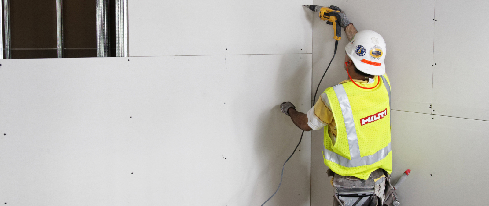 A Pro S Guide To Choosing The Best Drywall To Use