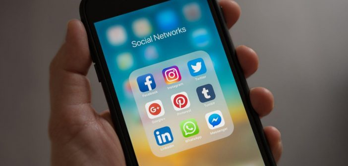 3 Tips for Engaging Customers on Social Media