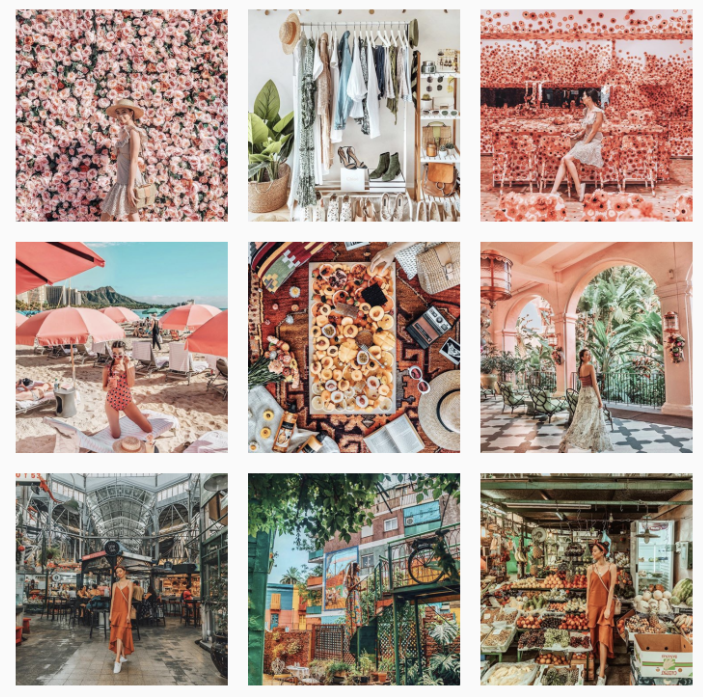 Tips for engaging audiences on instagram