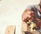 National Home Remodeling Month Launches with a Look at Labor