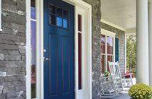 stone facade certainteed exterior cladding moisture management