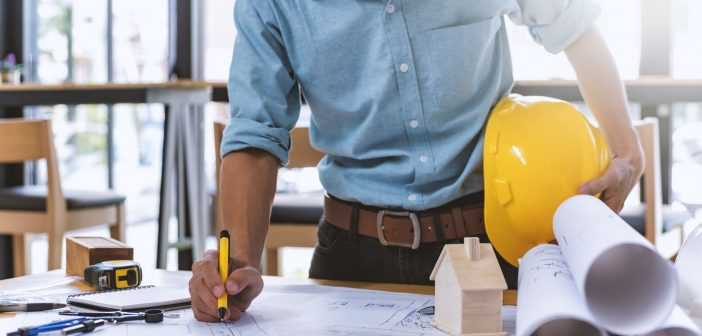 How to Pivot from Being a Specialized Contractor to a General Contractor