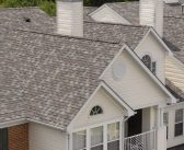 Federal Tax Credits Can Help Sell Roofs