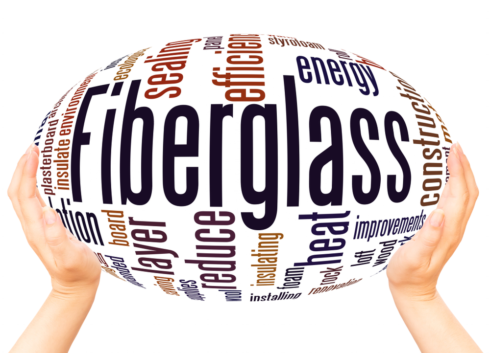 Why Fiberglass Insulation? What is it?